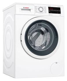 Waschmaschine WAT28411