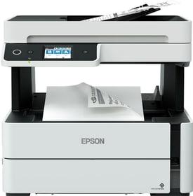 EcoTank ET-M3170 Multifunktionsdrucker Epson 785300145237 Bild Nr. 1