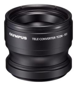 TCON-T01 Serie TG Teleconvertitore Olympus 785300135370 N. figura 1