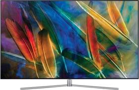 QE-75Q7F 189 cm  4K QLED TV
