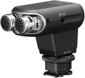 ECM-XYST1M Microphone Sony 785300146039 Photo no. 1