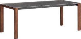 MEDICI Table 403723519001 Dimensions L: 190.0 cm x P: 90.0 cm x H: 75.0 cm Couleur BROMO Photo no. 1