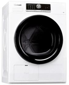 TRPC 88530 Sèche-linge à pompe à chaleur