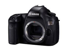 EOS 5DS Import Body appareil photo reflex Canon 785300127115 Photo no. 1