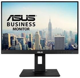 """BE24WQLB 24,1"""" Monitor Asus 785300151698 N. figura 1"""