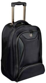 """Manhattan Backpack Trolley 15,6"""" Sac à dos Port Design 785300146088 Photo no. 1"""