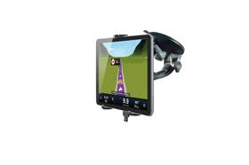 Passiv-Halter Tablet Tablet-Halter Cellular Line 621487900000 Bild Nr. 1