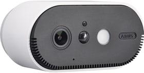 PPIC90000 & Basis Überwachungskamera Abus 614174100000 Bild Nr. 1