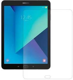 """Display-Glas """"2.5D Glass clear"""" Protezione dello schermo Eiger 785300148385 N. figura 1"""