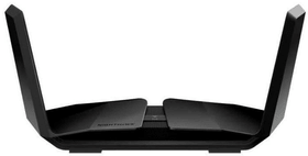 RAX120-100EUS Nighthawk AX12 WiFi 6 Router Netgear 785300142798 Bild Nr. 1