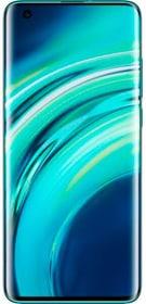 Mi 10 (5G) 256 Go vert Smartphone xiaomi 785300155611 Photo no. 1