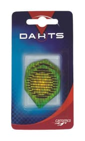 2-D Dart fights Carromco 472002400000 Photo no. 1