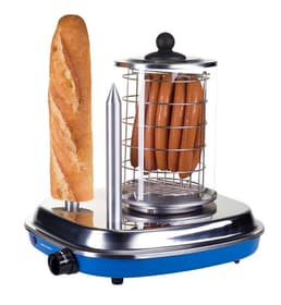 Hot Dog Maker Appareil à hotdog Nouvel 717455400000 Photo no. 1
