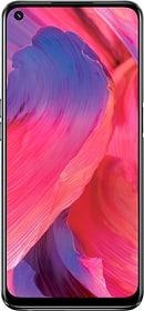 A54 5G 64 GB Fluid Black Smartphone Oppo 794672700000 Photo no. 1