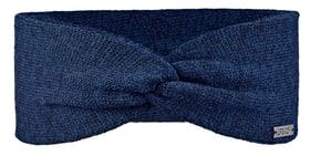 Areco Stirnband Stirnband Areco 460542099943 Grösse one size Farbe marine Bild-Nr. 1