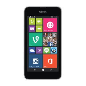 Nokia Lumia 530 Swisscom Prepaid Nokia 79458210000014 Bild Nr. 1
