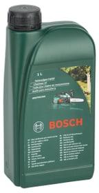 Kettensäge-Haftöl Kettensäge Bosch 630756700000 Bild Nr. 1