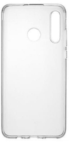 Hard-Case Cover transparente Custodia Huawei 785300144671 N. figura 1