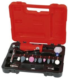 Druckluft-Stabschleifer TC-PP 220 Druckluftwerkzeuge Einhell 611221600000 Bild Nr. 1