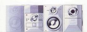 SHARP XL-DV50 77210130000004 Photo n°. 1