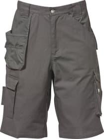 Pantaloni corti da lavoro CAT 601304900000 Taglio 40 N. figura 1