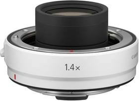 RF 1.4x Téléconvertisseur Canon 785300154412 Photo no. 1