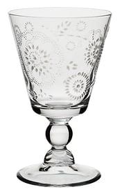 RUBENS Bicchiere da vino 440315200000 N. figura 1