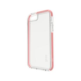 D3O Oxford iPhone 5/5S/SE oro rosa