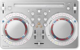 DDJ-WEGO4-W - Weiss DJ Controller Pioneer DJ 785300134784 Bild Nr. 1
