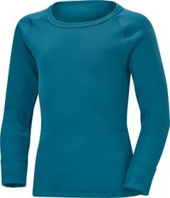 Thermoshirt Thermoshirt Trevolution 472312509265 Farbe petrol Grösse 92 Bild-Nr. 1