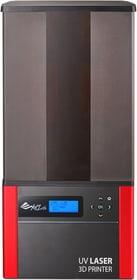 Nobel 1.0A Imprimante 3D Imprimante 3D XYZprinting 785300143034 Photo no. 1
