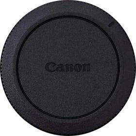 R-F-5 couvercle du boîtier Canon 785300144991 Photo no. 1