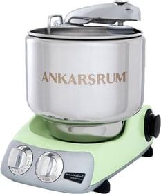 AKM6230B Pearl Green Küchenmaschine Ankarsrum 785300143201 Bild Nr. 1