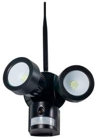 TX-83 IP-Cam HD IP Camera TECHNAXX 785300138341 N. figura 1