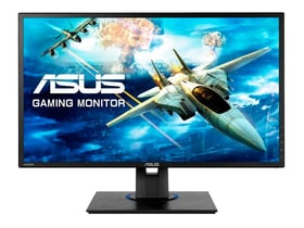 "VG245HE 24"" Monitor"