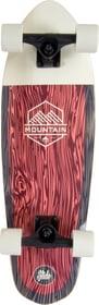 Mountain Skateboard Slide 466530400000 Bild-Nr. 1