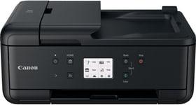 PIXMA TR7550 Multifunktionsdrucker Canon 785300129665 Bild Nr. 1