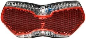 Toplight View LED Feu arrière Crosswave 462993600000 Photo no. 1