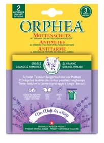 Antitarme Lavanda Trappola per insetti Orphea 658425900000 N. figura 1
