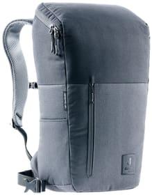 UP Stockholm Rucksack / Daypack Deuter 466241700020 Grösse Einheitsgrösse Farbe schwarz Bild-Nr. 1