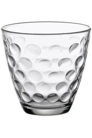 NORIA Wasserglas 440264800000 Bild Nr. 1