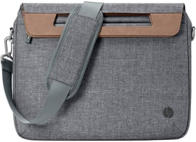 "Sleeve Renew Slim Briefcase 14"" Notebooktasche HP 785300153409 Bild Nr. 1"