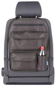 Organizer per sedile Maxi Protezione per il retro dello schienale WALSER 620849200000 N. figura 1