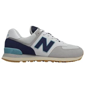 chaussure homme new balance 574