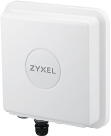 LTE7460 Mobile Hotspot Routeur LTE ZyXEL 785300138050 Photo no. 1