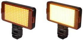 150 LED Video luce Patona 785300159009 N. figura 1
