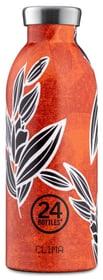 CLIMA Thermosflasche 24 Bottles 441187700000 Bild Nr. 1