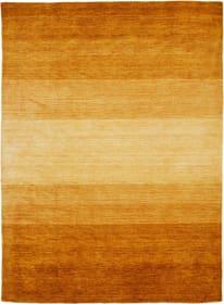 GABBEH Tapis 411961117053 Couleur jaune foncé Dimensions L: 170.0 cm x P: 230.0 cm Photo no. 1