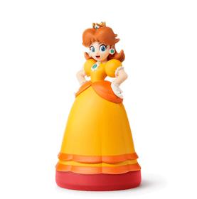 Amiibo SuperMario Daisy Box 785300121229 N. figura 1
