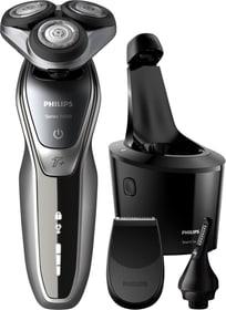 S5941/27 Rasoir électrique 100 % étanche Philips 717980900000 Photo no. 1